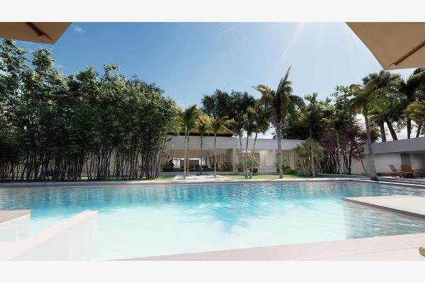 Foto de casa en venta en carretera cancun - tulum 384, parque residencial, solidaridad, quintana roo, 9965885 No. 12