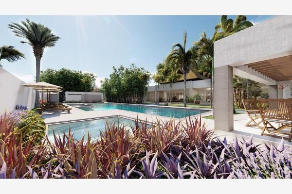 Foto de casa en venta en carretera cancun - tulum 384, parque residencial, solidaridad, quintana roo, 9965885 No. 13