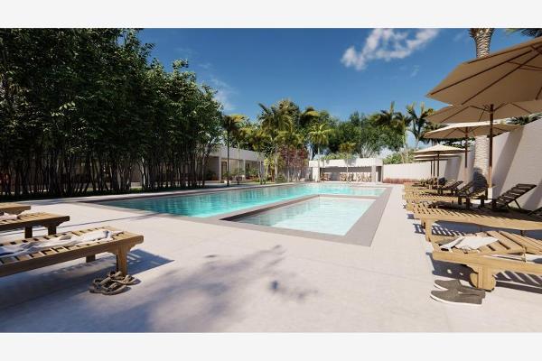 Foto de casa en venta en carretera cancun - tulum 384, parque residencial, solidaridad, quintana roo, 9965885 No. 14