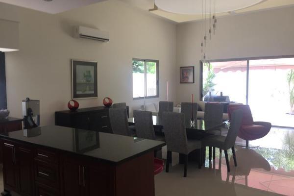 Foto de casa en venta en carretera cancun tulum , playa magna, solidaridad, quintana roo, 5667730 No. 05