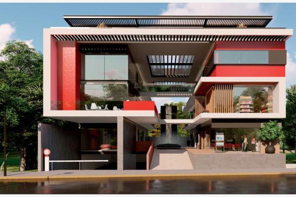 Foto de local en renta en carretera cancún-chetumal 34 local 10, tulum centro, tulum, quintana roo, 7265669 No. 01