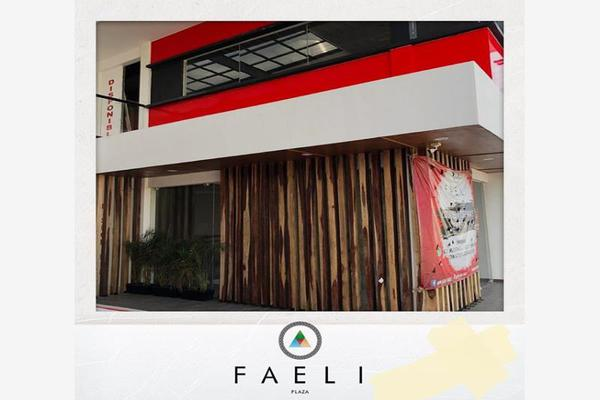 Foto de local en renta en carretera cancún-chetumal 34 local 11, tulum centro, tulum, quintana roo, 7262975 No. 03