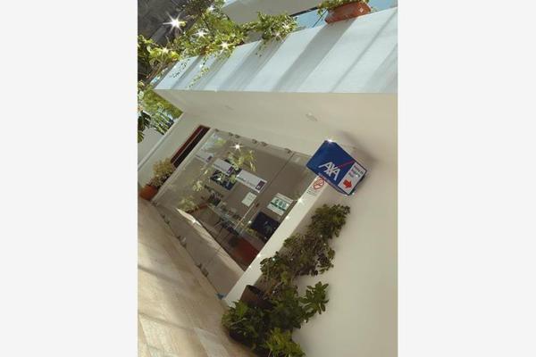 Foto de local en renta en carretera cancún-chetumal 34 local 11, tulum centro, tulum, quintana roo, 7262975 No. 07