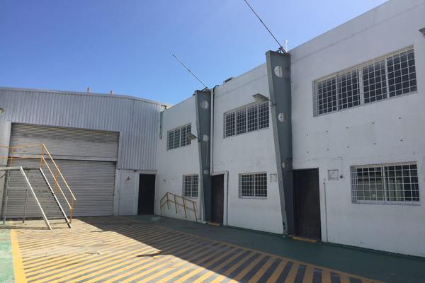 Foto de nave industrial en renta en carretera carmen puerto real kilometro 5.5 , privada san joaquín, carmen, campeche, 19152950 No. 04