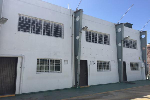 Foto de nave industrial en renta en carretera carmen puerto real kilometro 5.5 , privada san joaquín, carmen, campeche, 19152950 No. 14