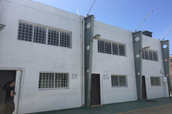 Foto de nave industrial en renta en carretera carmen puerto real kilometro 5.5 , san joaquín, carmen, campeche, 19152950 No. 13