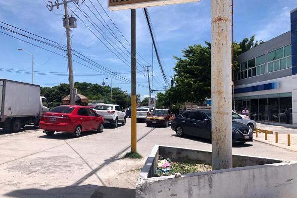 Foto de oficina en renta en carretera carmen puerto real. , residencial del lago, carmen, campeche, 14036871 No. 03