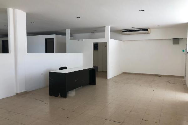 Foto de oficina en renta en carretera carmen puerto real. , residencial del lago, carmen, campeche, 14036871 No. 06