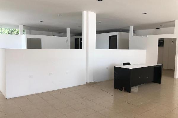 Foto de oficina en renta en carretera carmen puerto real. , residencial del lago, carmen, campeche, 0 No. 07