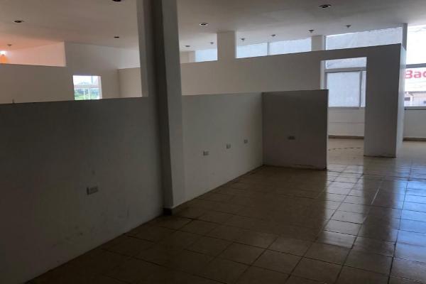 Foto de oficina en renta en carretera carmen puerto real. , residencial del lago, carmen, campeche, 14036871 No. 08