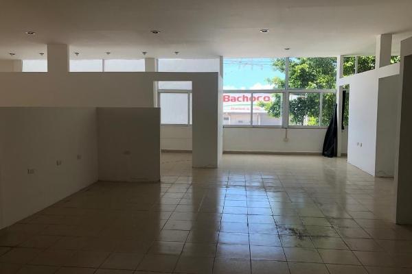 Foto de oficina en renta en carretera carmen puerto real. , residencial del lago, carmen, campeche, 0 No. 09