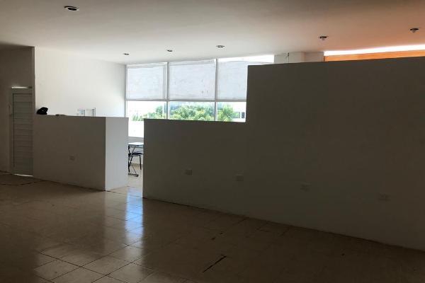 Foto de oficina en renta en carretera carmen puerto real. , residencial del lago, carmen, campeche, 14036871 No. 10