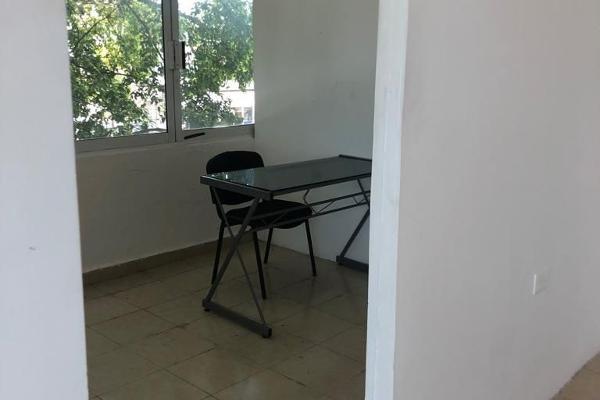 Foto de oficina en renta en carretera carmen puerto real. , residencial del lago, carmen, campeche, 14036871 No. 13