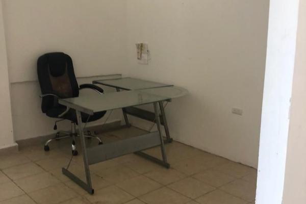 Foto de oficina en renta en carretera carmen puerto real. , residencial del lago, carmen, campeche, 14036871 No. 15