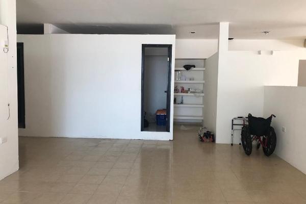 Foto de oficina en renta en carretera carmen puerto real. , residencial del lago, carmen, campeche, 14036871 No. 18