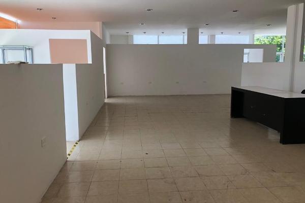 Foto de oficina en renta en carretera carmen puerto real. , residencial del lago, carmen, campeche, 14036871 No. 20