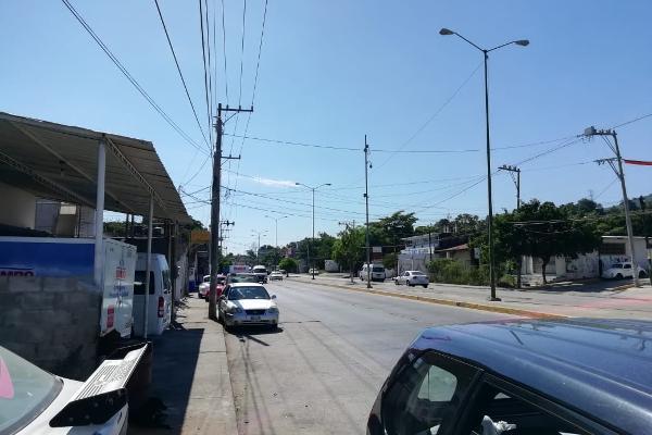 Foto de nave industrial en renta en carretera cayaco pinotepa nacional 97, cayaco, acapulco de juárez, guerrero, 10089554 No. 02