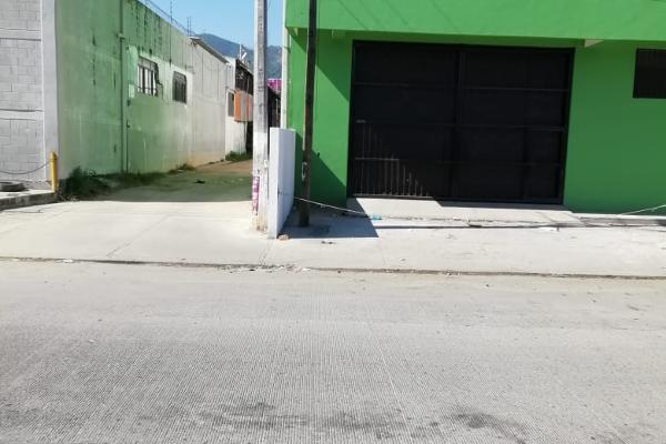 Foto de nave industrial en renta en carretera cayaco pinotepa nacional 97, cayaco, acapulco de juárez, guerrero, 10089554 No. 08
