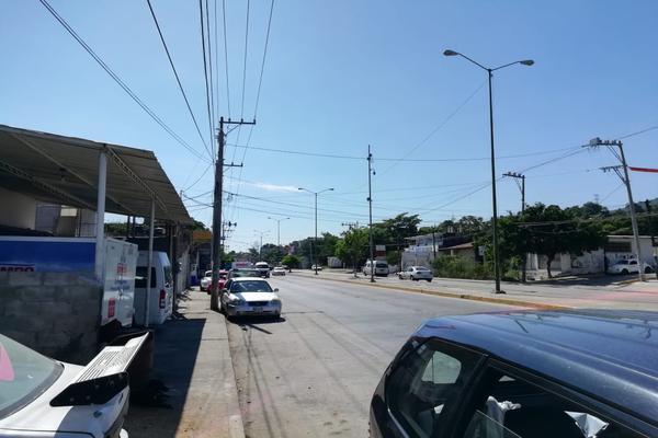 Foto de nave industrial en renta en carretera cayaco pinotepa nacional 89, cayaco, acapulco de juárez, guerrero, 10089554 No. 02
