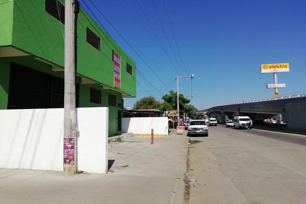 Foto de nave industrial en renta en carretera cayaco pinotepa nacional 89, cayaco, acapulco de juárez, guerrero, 10089554 No. 04