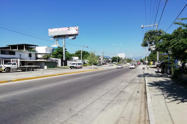Foto de nave industrial en renta en carretera cayaco pinotepa nacional 89, cayaco, acapulco de juárez, guerrero, 10089554 No. 05