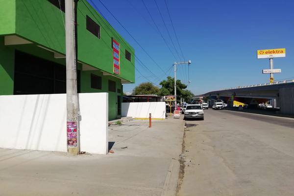 Foto de nave industrial en renta en carretera cayaco pinotepa nacional 89, cayaco, acapulco de juárez, guerrero, 10089554 No. 06