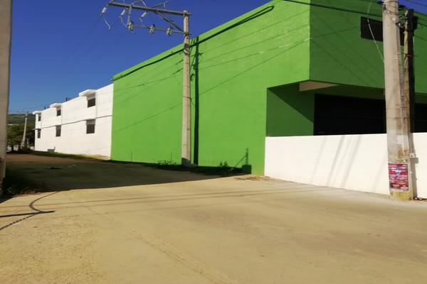 Foto de nave industrial en renta en carretera cayaco pinotepa nacional 89, cayaco, acapulco de juárez, guerrero, 10089554 No. 07