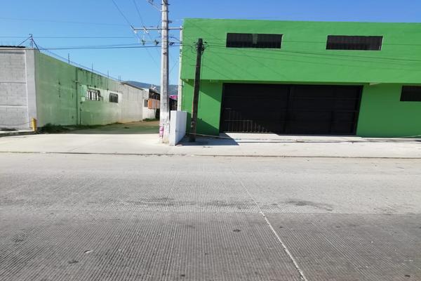 Foto de nave industrial en renta en carretera cayaco pinotepa nacional 89, cayaco, acapulco de juárez, guerrero, 10089554 No. 08