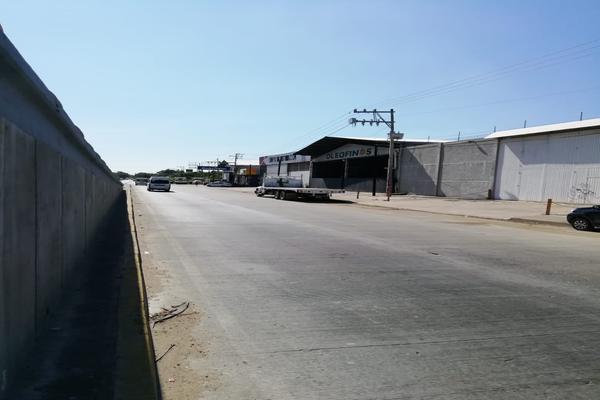 Foto de nave industrial en renta en carretera cayaco pinotepa nacional 89, cayaco, acapulco de juárez, guerrero, 10089554 No. 09