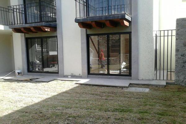 Foto de departamento en venta en carretera celaya dolores 1, la lejona, san miguel de allende, guanajuato, 8650936 No. 03
