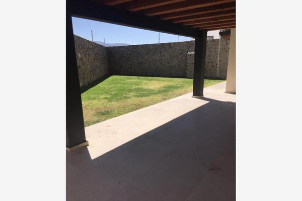 Foto de departamento en venta en carretera celaya dolores 1, la lejona, san miguel de allende, guanajuato, 8650936 No. 09