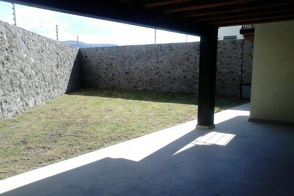 Foto de departamento en venta en carretera celaya dolores 1, la lejona, san miguel de allende, guanajuato, 8650936 No. 12