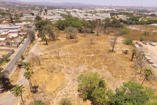 Foto de terreno habitacional en venta en carretera chapala , el tapatío, san pedro tlaquepaque, jalisco, 20363669 No. 05