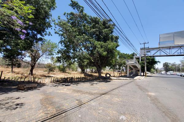 Foto de terreno habitacional en venta en carretera chapala , el tapatío, san pedro tlaquepaque, jalisco, 20363669 No. 06