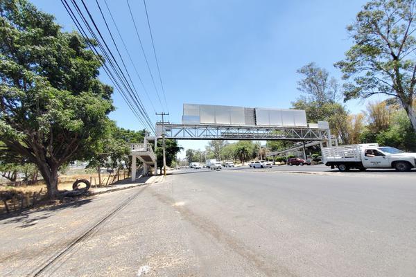 Foto de terreno habitacional en venta en carretera chapala , el tapatío, san pedro tlaquepaque, jalisco, 20363669 No. 07