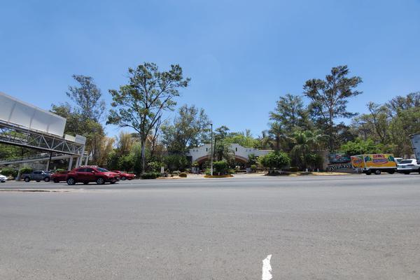 Foto de terreno habitacional en venta en carretera chapala , el tapatío, san pedro tlaquepaque, jalisco, 20363669 No. 08