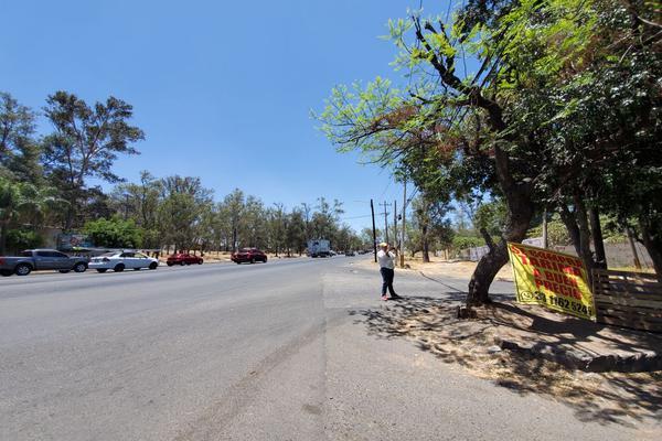 Foto de terreno habitacional en venta en carretera chapala , el tapatío, san pedro tlaquepaque, jalisco, 20363669 No. 09
