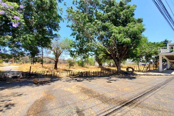 Foto de terreno habitacional en venta en carretera chapala , el tapatío, san pedro tlaquepaque, jalisco, 20363669 No. 10