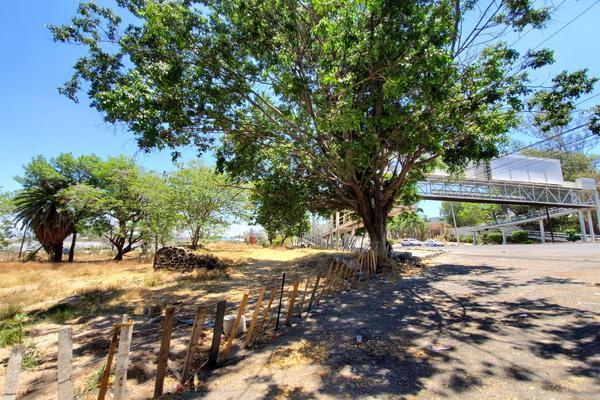 Foto de terreno habitacional en venta en carretera chapala , el tapatío, san pedro tlaquepaque, jalisco, 20363669 No. 11
