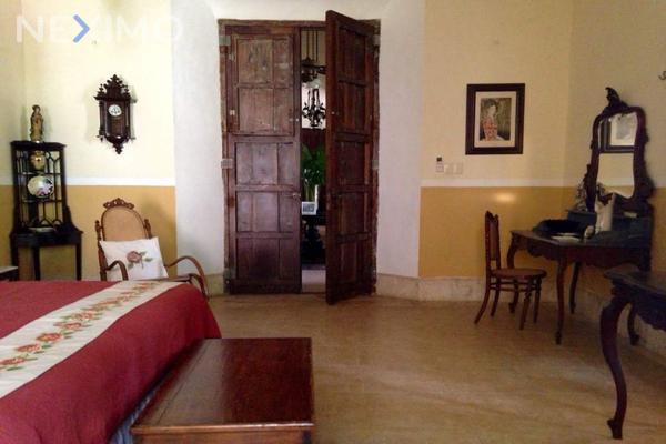 Foto de rancho en venta en carretera chutuac -molas 225, merida centro, mérida, yucatán, 18559506 No. 08