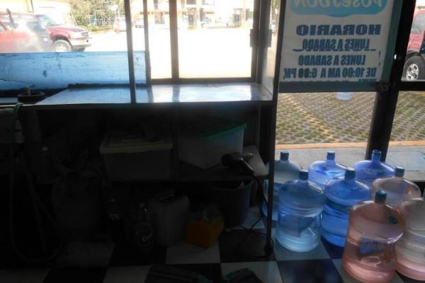 Foto de local en venta en carretera coacalco tultepec , santiago teyahualco, tultepec, méxico, 6132635 No. 05