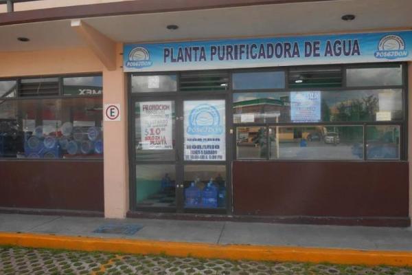 Foto de local en venta en carretera coacalco tultepec , santiago teyahualco, tultepec, méxico, 6132635 No. 07