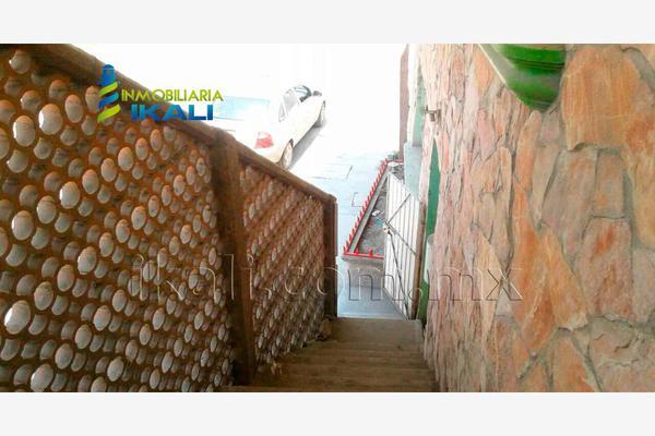 Foto de local en renta en carretera cobos , la victoria, tuxpan, veracruz de ignacio de la llave, 3562446 No. 03