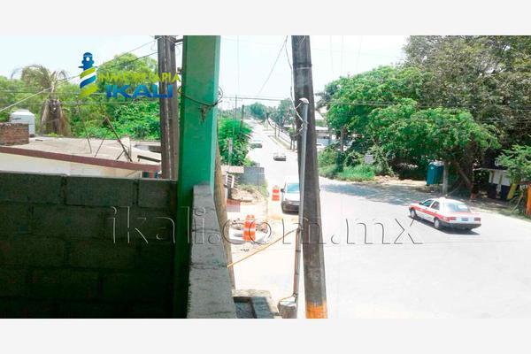 Foto de local en renta en carretera cobos , la victoria, tuxpan, veracruz de ignacio de la llave, 3562446 No. 04