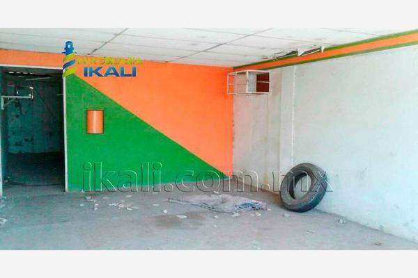 Foto de local en renta en carretera cobos , la victoria, tuxpan, veracruz de ignacio de la llave, 3562446 No. 05