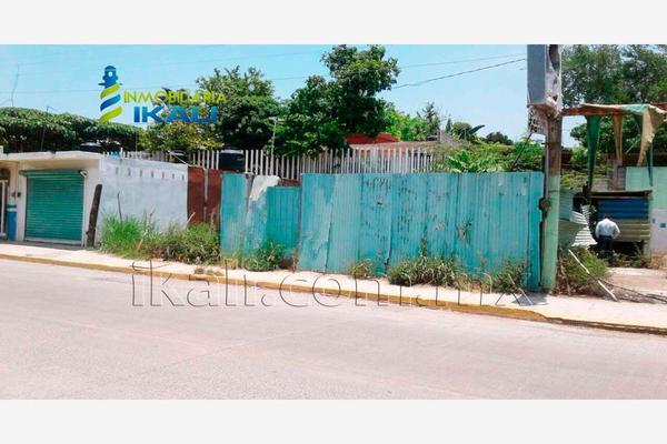 Foto de local en renta en carretera cobos , la victoria, tuxpan, veracruz de ignacio de la llave, 3562446 No. 07