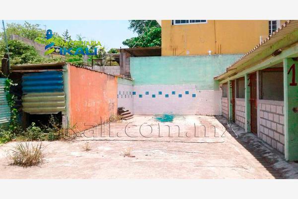 Foto de local en renta en carretera cobos , la victoria, tuxpan, veracruz de ignacio de la llave, 3562446 No. 08