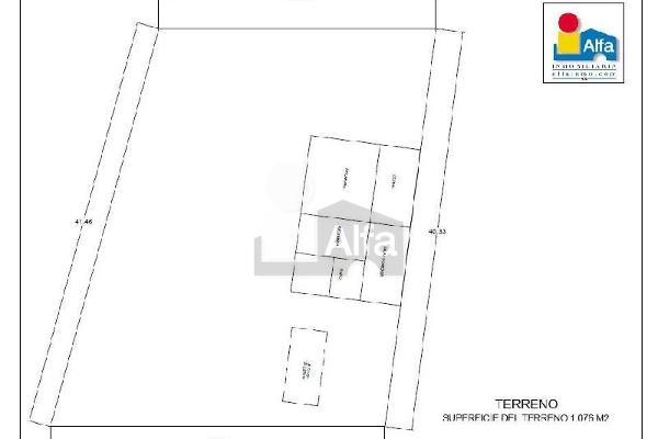 Foto de terreno habitacional en venta en carretera comanjilla , el monte del bajío, silao, guanajuato, 5854433 No. 02