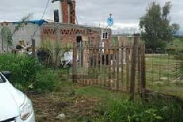 Foto de terreno habitacional en venta en carretera comanjilla , el monte del bajío, silao, guanajuato, 5854433 No. 04