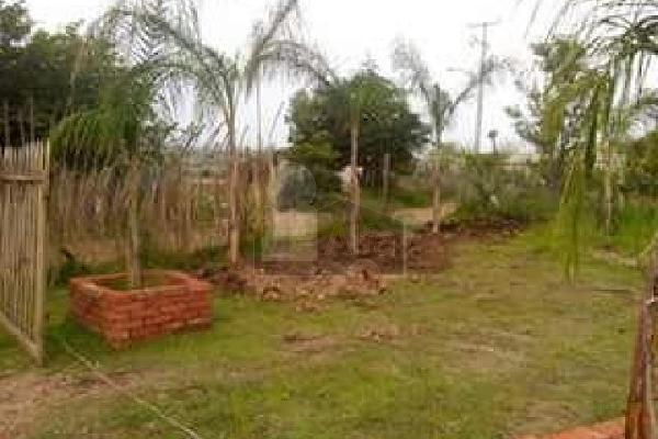 Foto de terreno habitacional en venta en carretera comanjilla , el monte del bajío, silao, guanajuato, 5854433 No. 05